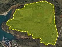 Golf Larun - projekti i nekretnine Istra