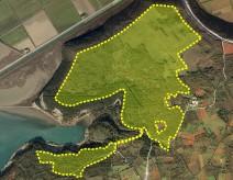 Golf Špin - projekti i nekretnine Istra