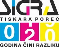 logo Sigra