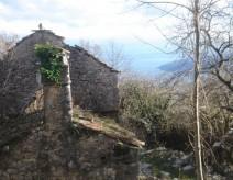 Selo Lučetići - projekti i nekretnine Istra