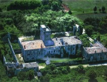 Turistička i golf zona Stancija Grande Savudrija - projekti i nekretnine Istra