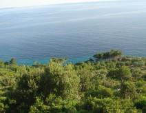 Turistička zona Jagodna - projekti i nekretnine Istra