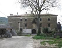 Dvorac Račice